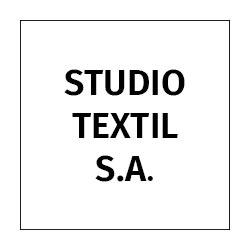 STUDIO TEXTIL SA