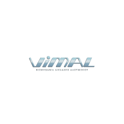 VIMAL