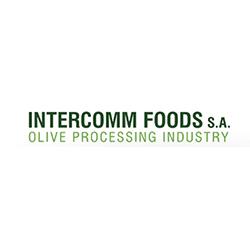ΛΟΓΟΤΥΠΟ INTERCOMM FOODS