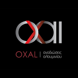 OXAL LOGO