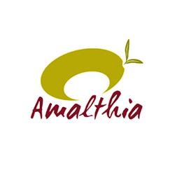 AMALTHIA LOGO