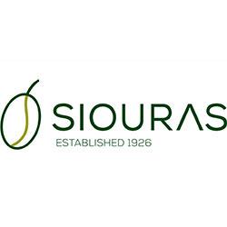 siouras logo